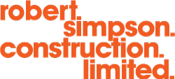 Robert Simpson Construction Limited